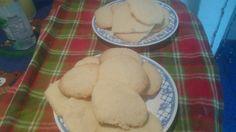 galletas de maizena fácil especial para  los niños¡¡