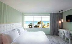 Room in Miami