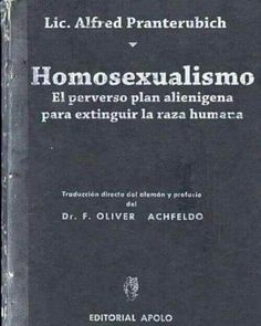 #homosexualismo #gay #alienigena #razahumana Editorial, Action Movies, Memes, Google, Cards Against Humanity, Humor, Collage, Libros, Pictures