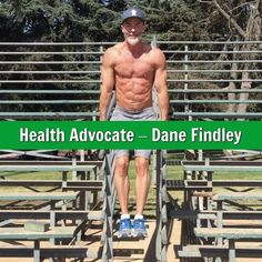 7 Smarter Strategies Reduce Risk of Accelerated Aging in Men Over 50 Fitness, Abs Workout Routines, Testosterone Levels, Thyroid Health, To Loose, Muscle Fitness, Loose Weight, Health Tips, Fitness Motivation
