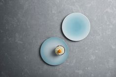 Tea With Georg by Scholten & Baijings. Photography by Scheltens & Abbenes.