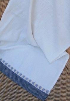 Handtücher - Diese Küchenhandtücher hat nicht jeder - ein Designerstück von…
