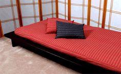 4 Cheap And Easy Tips: Futon Living Room Offices futon cushion shopping.Futon Ideas For Office. Sofa Futon, Sectional Sofa Sale, Grey Futon, Black Futon, Futon Bedroom, White Futon, Leather Futon, Sweet Home, Houses