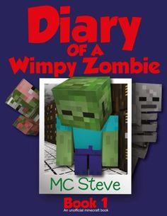 Nouveau Minecraft pack 3 Autocollant-Cartes Steve Creeper Zombie Enderman Officielle