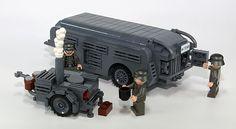 Legos - a gallery on Flickr