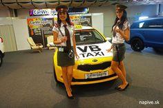 Car Expo, Bratislava, Sports, Tops, Fashion, Hs Sports, Moda, Fashion Styles, Sport