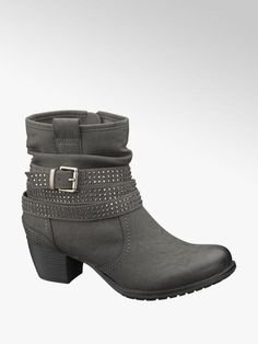 339 Best Shoes (affordable) images | Shoes, Boots, Fashion