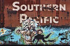 #urban #urbanphotography #nyc #ny #newyork #newyorkcity #brooklyn #queens #photography #grafitti #graffiti #urbangrafitti
