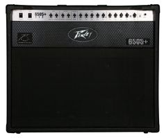 Peavey 6505+ 112 Amp  www.asmusicstore.com  814-946-8660  christmas gifts