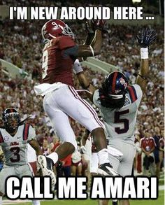 RTR!! Best Thing I've seen!!!!!