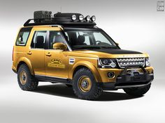 Land_Rover_Discovery_Camel_by_Yellow_Cab.jpg