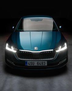 Audi Cars, Car Brands, Custom Cars, Lava, Vehicles, Blue, Instagram, Motorbikes, Car Tuning