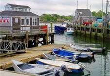 plymouth massachusetts - Bing Images