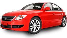 Auto Insurance Pegram Insurance Monroe Nc Car Insurance