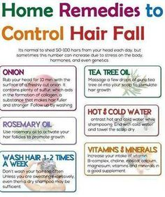 1000 ideas about thinning hair reme s on pinterest