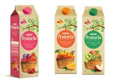 lovely-package-frutaria