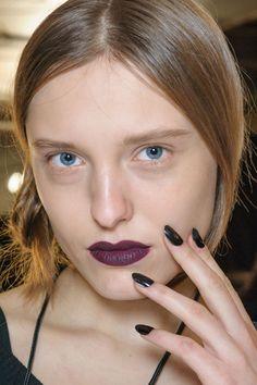 makeup-look-at-nicholas-k-fw16