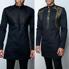 African fashion is available in a wide range of style and design. Whether it is men African fashion or women African fashion, you will notice. African Dresses Men, African Clothing For Men, African Attire, African Wear, African Shirts For Men, African Style, African Women, Nigerian Men Fashion, African Print Fashion