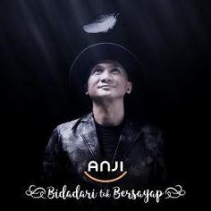 check out this recording of bidadari tak bersayap made with the magic piano app by smule
