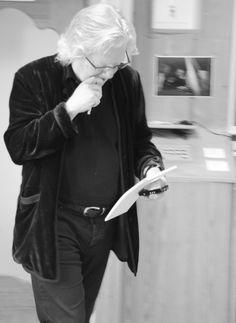 Morten Krogvold - my hero