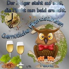 Good Morning, How Are You Feeling, Christmas Ornaments, Holiday Decor, Lisa, Germany, Relax, Motivation, German Language