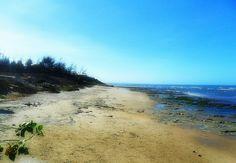 Iparana Beach - Ceará - Brasil