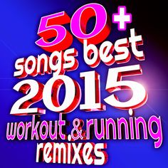 I Like To Move It (Remix by Alerts 128 bpm) [Workout &...: I Like To Move It (Remix by Alerts 128 bpm) [Workout &… #FitnessampWorkout