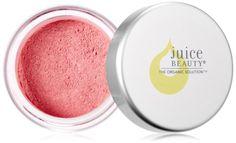 Juice Beauty Glowing Cheek Color, Pink