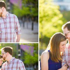 secrets of marriage