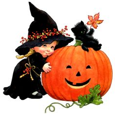 Thank you so much for visiting our Halloween page. See you again at Halloween 2012 Countdown Halloween 2012 Get the Halloween Countdown . Halloween Imagem, Halloween Mignon, Halloween Vintage, Fröhliches Halloween, Image Halloween, Adornos Halloween, Halloween Clipart, Halloween Prints, Halloween Pictures