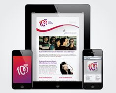 Radios, Web News, New Uses, Thomas Jefferson, Tv On The Radio, Brand Identity, Branding, First Names, Behance