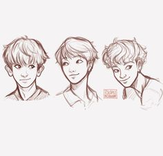"24.4 mil curtidas, 242 comentários - Laia López (@itslopez) no Instagram: ""Exo studies... Still gotta practice so much more I live for the beagle line though"""