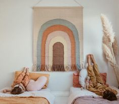 Post- The Modhemian Kids Room Design Inspiration- If Only I Were a Tween Again. The Modhemian Kids Room Design Design Inspiration Kids Modhemian post Room Tween