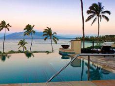 http://www.cntraveler.com/hotels/united-states/kihei/four-seasons-maui-at-wailea