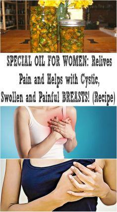 Fibrosis breast cysts pain breast hurt