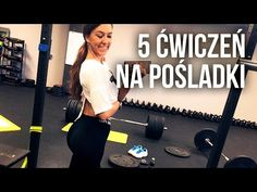 YouTube Gym Equipment, Youtube, Sports, Hs Sports, Sport, Workout Equipment, Youtubers, Exercise, Fitness Equipment