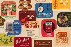Tukipahvit tukivat tuotetta ja tuotemerkkiä, 1930-luku Old Ads, Finland, Nostalgia, Historia, Old Advertisements