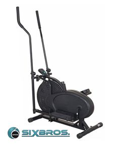Crosstrainer Online Shopping, Trainer, Fitness, Stationary, Gym Equipment, Bike, Sports, Keep Fit, Bicycle