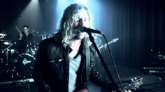 Casey James - So Sweet - Live Rehearsal 2.22.12