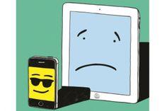 """Smartphone de 6,3"""" da Samsung chega aos EUA esse mês – fim da era do iPad? http://www.bluebus.com.br/smartphone-de-63-da-samsung-chega-aos-eua-esse-mes-fim-da-era-do-ipad/"""