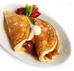 American Best breakfast restaurants in Denver CO is Gunther Toody's you will always get fresh food our specialty is Hash Browns- The king of Restaurants Napa Restaurants, Breakfast Restaurants, Breakfast Time, Best Breakfast, Breakfast Recipes, Lunch Cafe, Great Recipes, Favorite Recipes, Coffee And Donuts