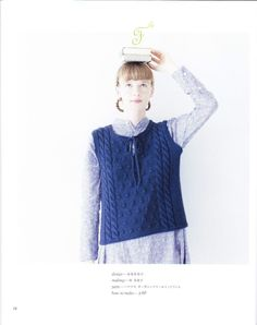 Album Archive - Lets knit series NV 80058 2009 Knitting Books, Crochet Books, Knit Crochet, Knitting Magazine, Crochet Magazine, Knitting Patterns, Crochet Patterns, Book Crafts, Album