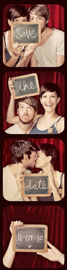 AHHHH! This is perfect. Fo and I always get photo booth pictures. :) when-i-finally-get-to-tell-fo-i-do