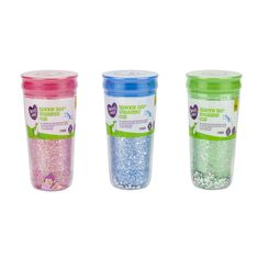Parents Choice Parent`s Choice Sparkle 360 Insu Cup Holiday Festival, Holiday Fun, 5 Day Water Fast, Parents Choice, Water Fasting, Fast Weight Loss, Encouragement, Sparkle, Parenting