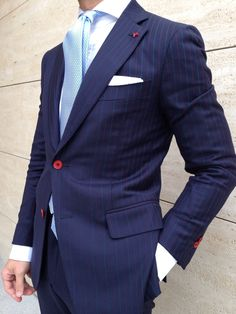 theimpeccablydressedmrbwooster:  http://theimpeccablydressedmrbwooster.tumblr.com/