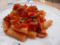 cookcool Bruschetta, Tableware, Ethnic Recipes, Kitchen, Food, Dinnerware, Cooking, Tablewares, Kitchens