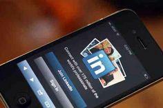 Το ότι το 30% των χρηστών της κοινωνικής πλατφόρμας LinkedIn που αναζητούν εργασία προέρχονται από κινητές συσκευές, είναι κάτι που σίγουρα δε θα πέρναγε αδιάφορο!  Read more: http://www.spinningsm.com/articles/linkedin-syskeves-me-android-kai-ios-se-vohthoyn-sthn-eyresh-ergasias/