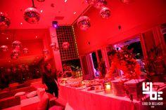 Lido di Bellagio, Via P. Carcano, 1 #night #sala #catering