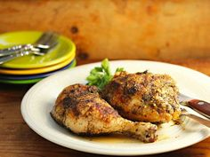 Black pepper (Recipe: Laurie Colwin's roasted pepper chicken)