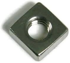 67-3122 BSA A7 A10 B31 B33 S//A C10//11//11G 4 spd gearbox cam plunger housing nut